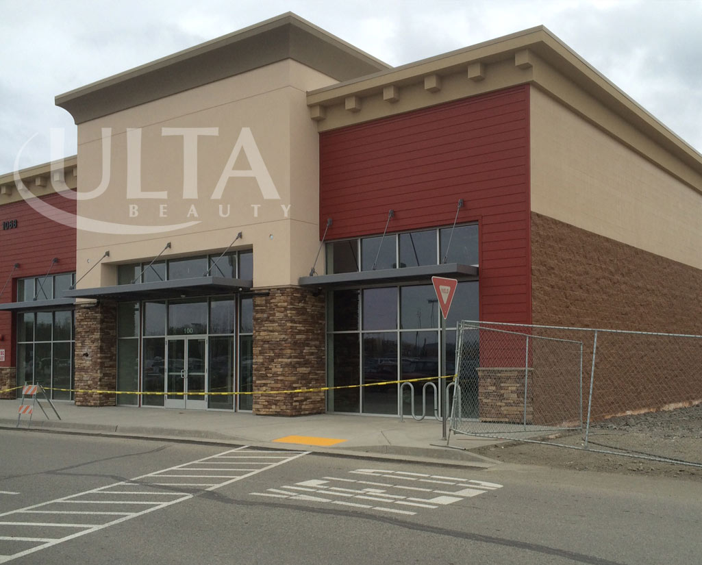 ulta beauty supply anchorage cmu